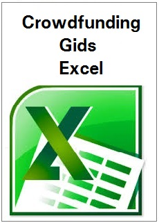 Crowdfunding_Gids_Excel